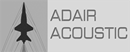 ADAIR ACOUSTIC DESIGN LIMITED