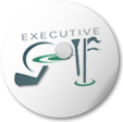 EXECUTIVE GOLF LIMITED