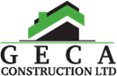 GECA CONSTRUCTION LTD