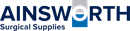 AINSWORTH SURGICAL SUPPLIES LIMITED