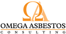 OMEGA ASBESTOS CONSULTING LIMITED