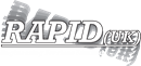 RAPID (UK) ENGINEERING SERVICES LIMITED (07308660)