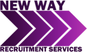NEW WAY RECRUITMENT SERVICES LIMITED