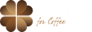SEASONS FOR COFFEE LIMITED