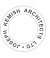 JOSEPH KEMISH ARCHITECTS LTD