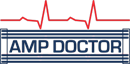 THE AMP DOCTOR LIMITED