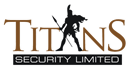 TITANS SECURITY LIMITED