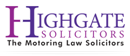 HIGHGATE SOLICITORS LTD
