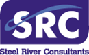 STEEL RIVER CONSULTANTS LIMITED