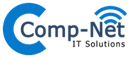 COMP-NET IT SOLUTIONS LIMITED