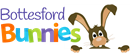 BOTTESFORD BUNNIES LIMITED
