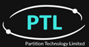 PARTITION TECHNOLOGY LIMITED