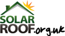 SOLAR ROOF INSTALLATIONS LIMITED