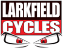 LARKFIELD CYCLES LIMITED