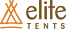 ELITE TENTS LIMITED