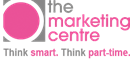 THE MARKETING CENTRE LIMITED