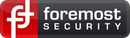 FOREMOST SECURITY LIMITED