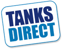 TANKS DIRECT LIMITED
