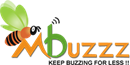 MBUZZZ COMMUNICATIONS LIMITED