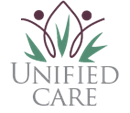UNIFIED CARE LIMITED