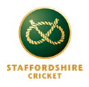 STAFFORDSHIRE CRICKET LIMITED