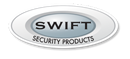 SWIFT SECURITY PRODUCTS LTD
