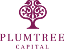 PLUMTREE CAPITAL LIMITED