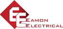 EAMON ELECTRICAL LIMITED