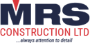 MRS CONSTRUCTION LIMITED