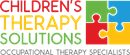 CHILDREN'S THERAPY SOLUTIONS LIMITED