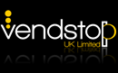 VENDSTOP UK LIMITED