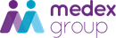 MEDEX (GROUP) LTD