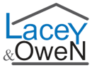 LACEY & OWEN ARCHITECTURAL SERVICES LIMITED