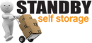 STANDBY SELF STORAGE LIMITED