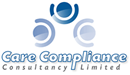 CARE COMPLIANCE CONSULTANCY LIMITED