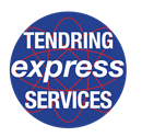 TENDRING EXPRESS SERVICES LIMITED