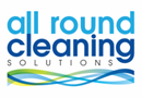 ALL ROUND CLEANING SOLUTIONS LIMITED