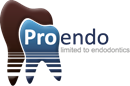 PROENDO LIMITED