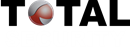 TOTAL SECURITY (YORKSHIRE) LIMITED