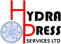 HYDRAPRESS SERVICES LIMITED