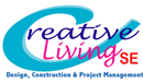 CREATIVE LIVING (SOUTH EAST) LTD