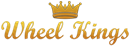 WHEEL KINGS LIMITED