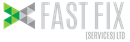 FAST FIX (SERVICES) LIMITED