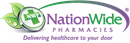 NATIONWIDE PHARMACIES LIMITED