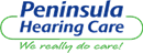 PENINSULA HEARING CARE LIMITED