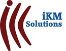 IKM SOLUTIONS LIMITED (07353846)