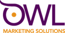 OWL MARKETING SOLUTIONS LIMITED