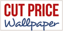 CUT PRICE WALLPAPER (CREWE) LIMITED