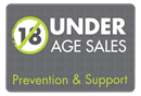 UNDER AGE SALES LIMITED