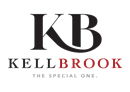 KELL BROOK SPORTS LTD